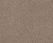Boheme Living Colours 2 color 260 Camel