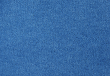 Dream We color 721 Blue cape 1