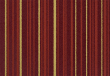 Zen Design Stripes color 100 Ruby