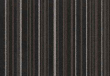 Zen Design Stripes color 800 Ebony